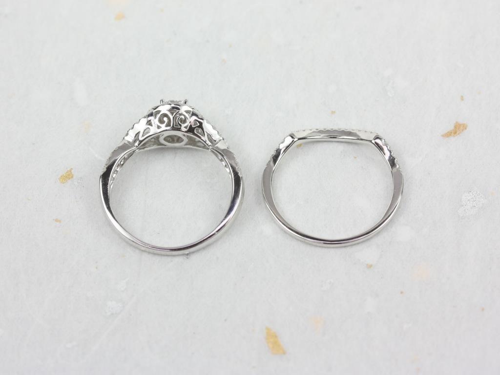https://www.loveandpromisejewelers.com/media/catalog/product/cache/feefdef027ccf0d59dd1fef51db0610e/i/m/img_7288.jpg