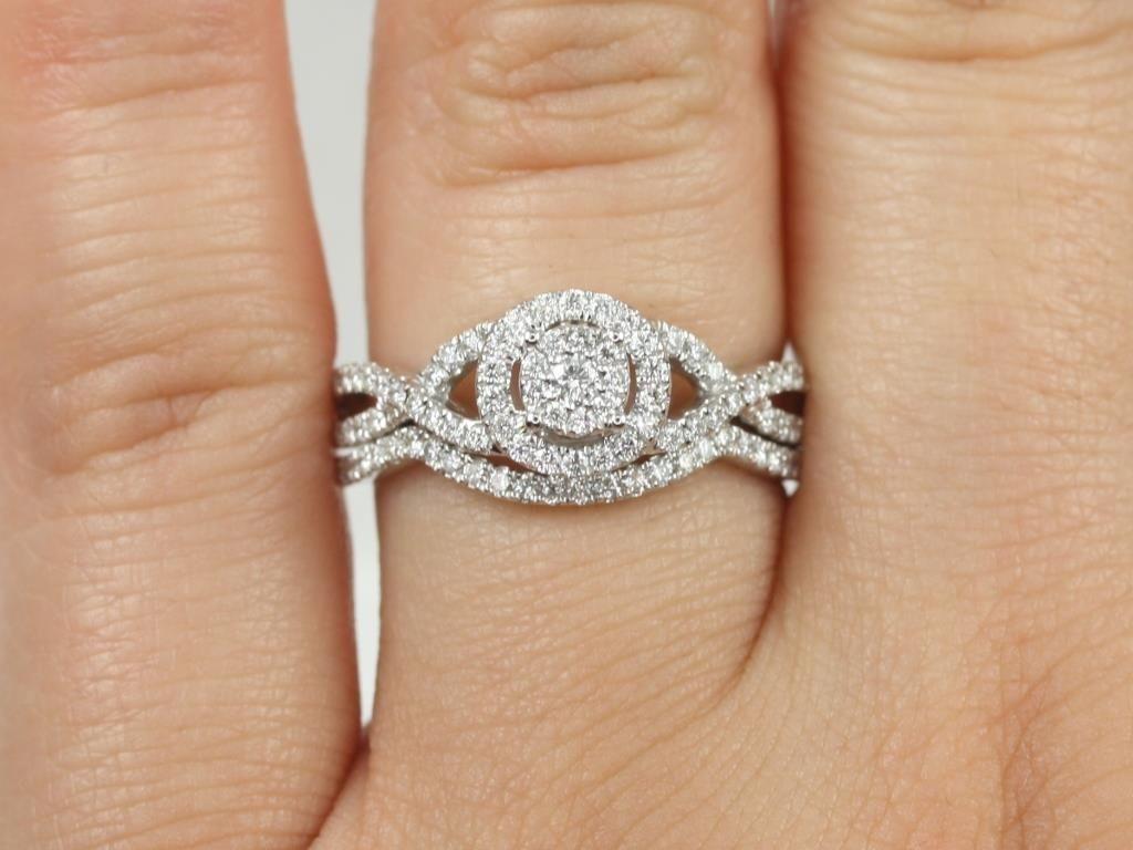 https://www.loveandpromisejewelers.com/media/catalog/product/cache/feefdef027ccf0d59dd1fef51db0610e/i/m/img_7382.jpg