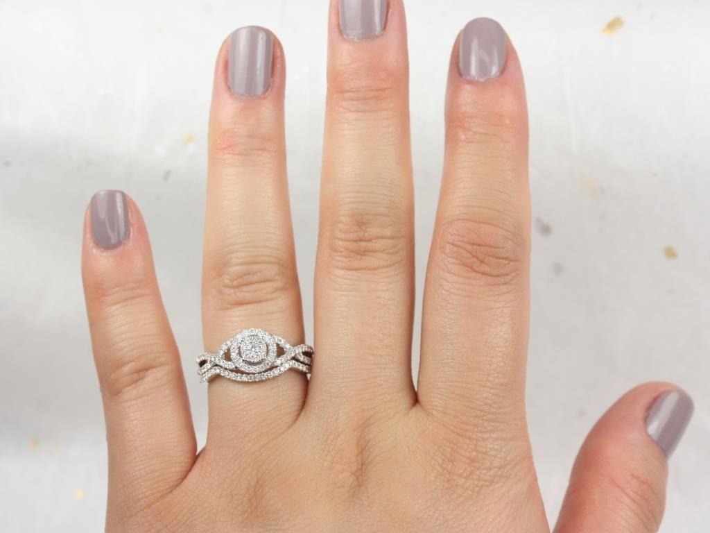 https://www.loveandpromisejewelers.com/media/catalog/product/cache/feefdef027ccf0d59dd1fef51db0610e/i/m/img_7389.jpg