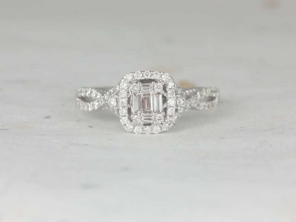 https://www.loveandpromisejewelers.com/media/catalog/product/cache/feefdef027ccf0d59dd1fef51db0610e/i/m/img_8086.jpg