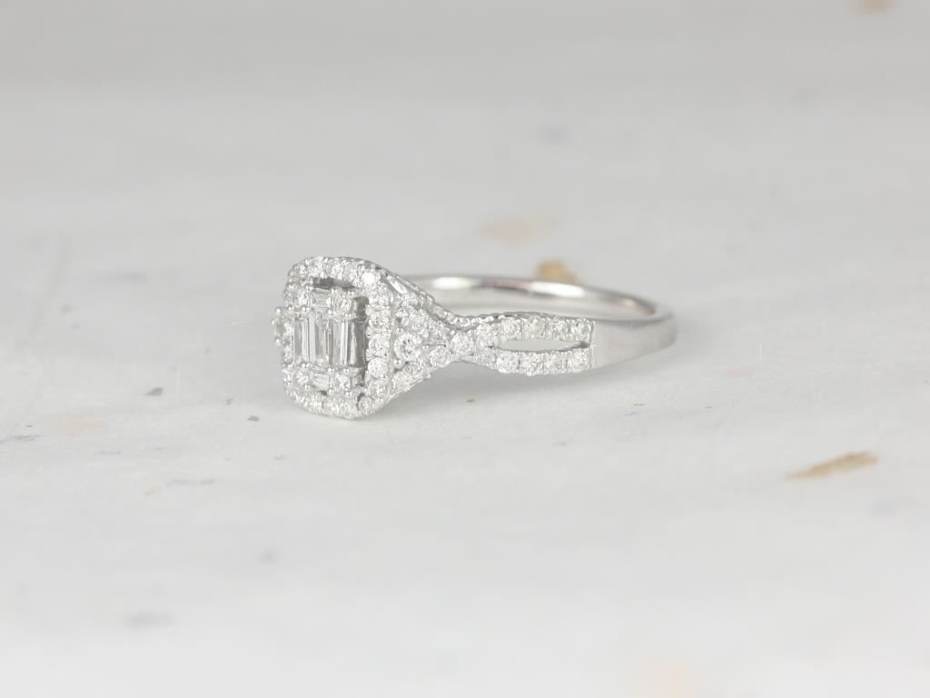 https://www.loveandpromisejewelers.com/media/catalog/product/cache/feefdef027ccf0d59dd1fef51db0610e/i/m/img_8098.jpg