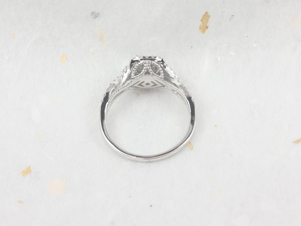 https://www.loveandpromisejewelers.com/media/catalog/product/cache/feefdef027ccf0d59dd1fef51db0610e/i/m/img_8107.jpg