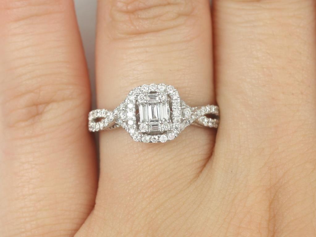 https://www.loveandpromisejewelers.com/media/catalog/product/cache/feefdef027ccf0d59dd1fef51db0610e/i/m/img_8112.jpg