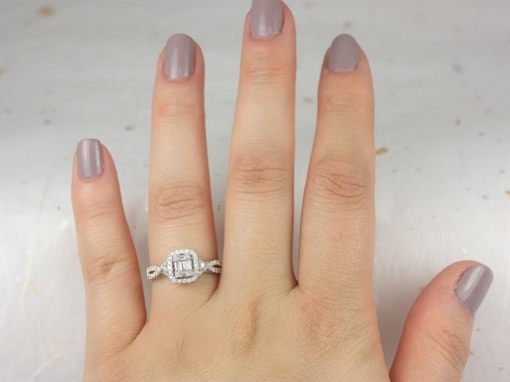 https://www.loveandpromisejewelers.com/media/catalog/product/cache/feefdef027ccf0d59dd1fef51db0610e/i/m/img_8120.jpg