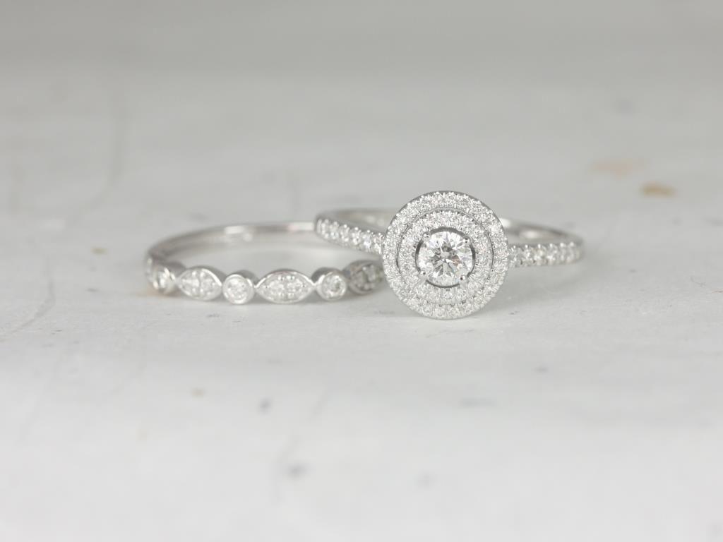 https://www.loveandpromisejewelers.com/media/catalog/product/cache/feefdef027ccf0d59dd1fef51db0610e/i/m/img_8165.jpg