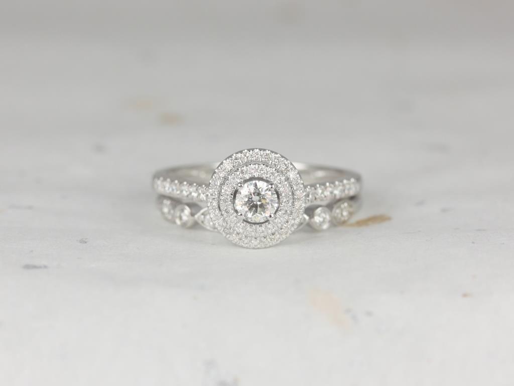 https://www.loveandpromisejewelers.com/media/catalog/product/cache/feefdef027ccf0d59dd1fef51db0610e/i/m/img_8174.jpg