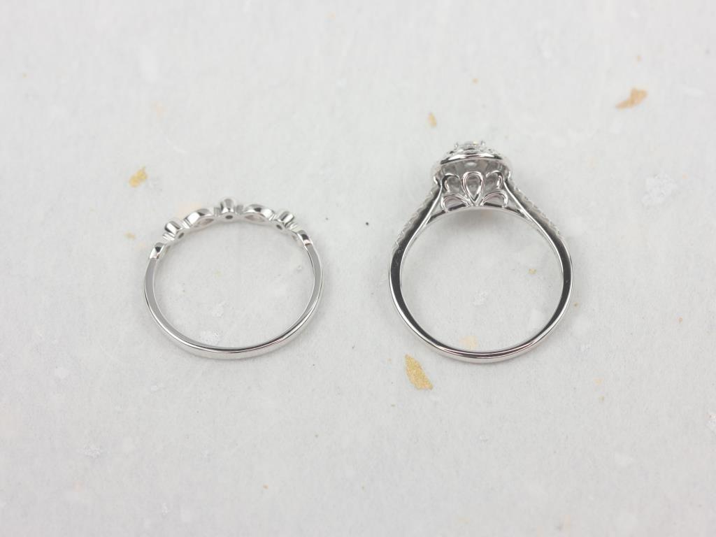 https://www.loveandpromisejewelers.com/media/catalog/product/cache/feefdef027ccf0d59dd1fef51db0610e/i/m/img_8186.jpg