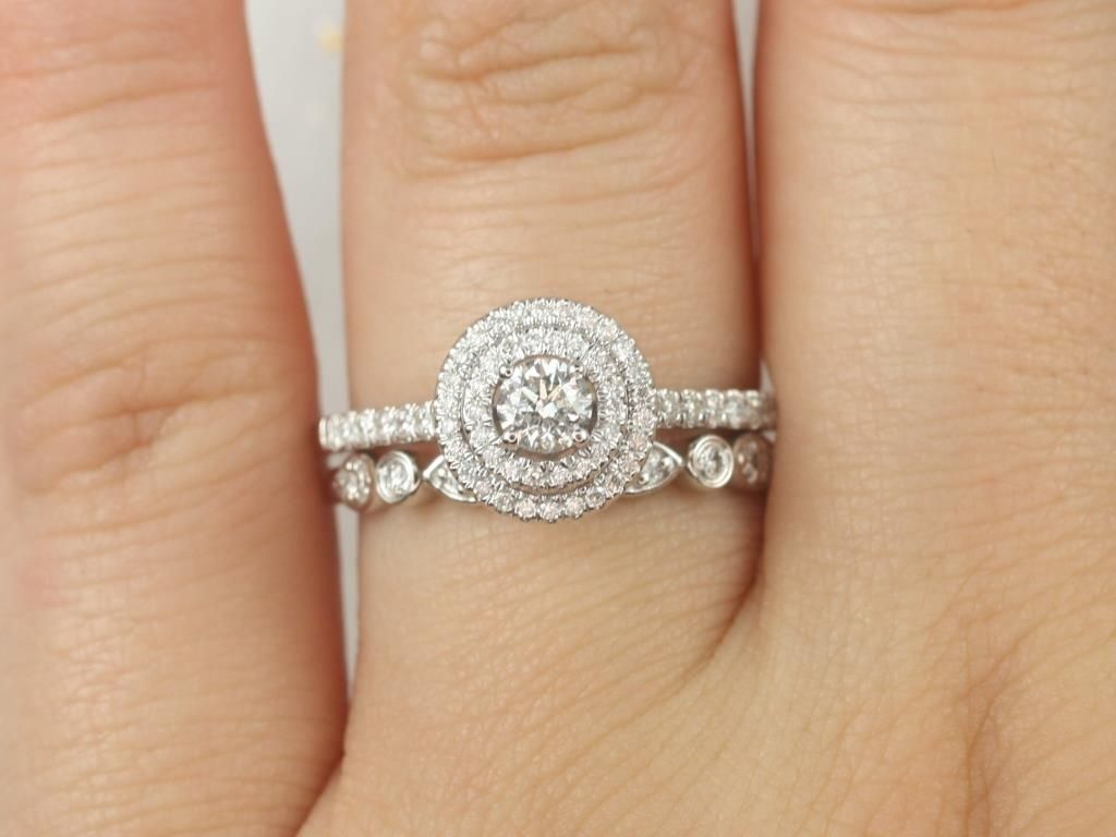 https://www.loveandpromisejewelers.com/media/catalog/product/cache/feefdef027ccf0d59dd1fef51db0610e/i/m/img_8198.jpg
