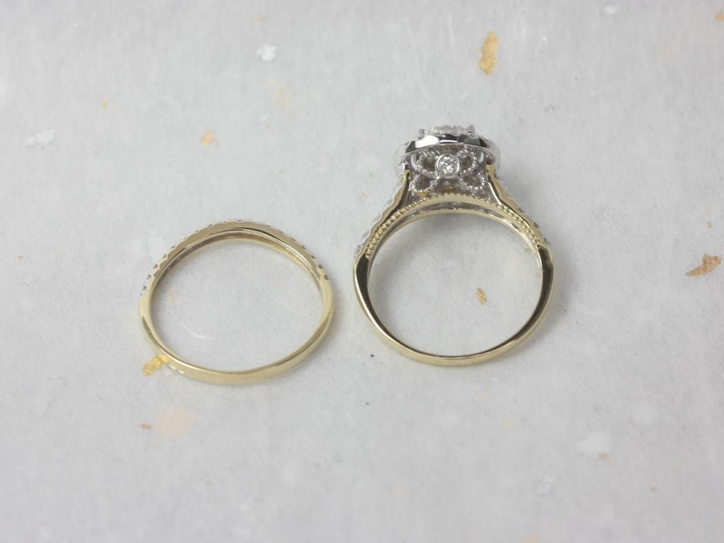 https://www.loveandpromisejewelers.com/media/catalog/product/cache/feefdef027ccf0d59dd1fef51db0610e/i/m/img_8370.jpg