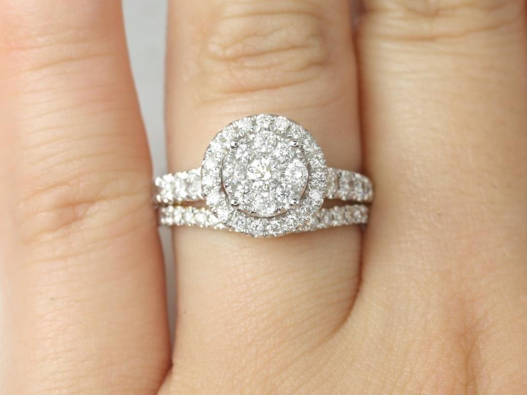 https://www.loveandpromisejewelers.com/media/catalog/product/cache/feefdef027ccf0d59dd1fef51db0610e/i/m/img_8378.jpg