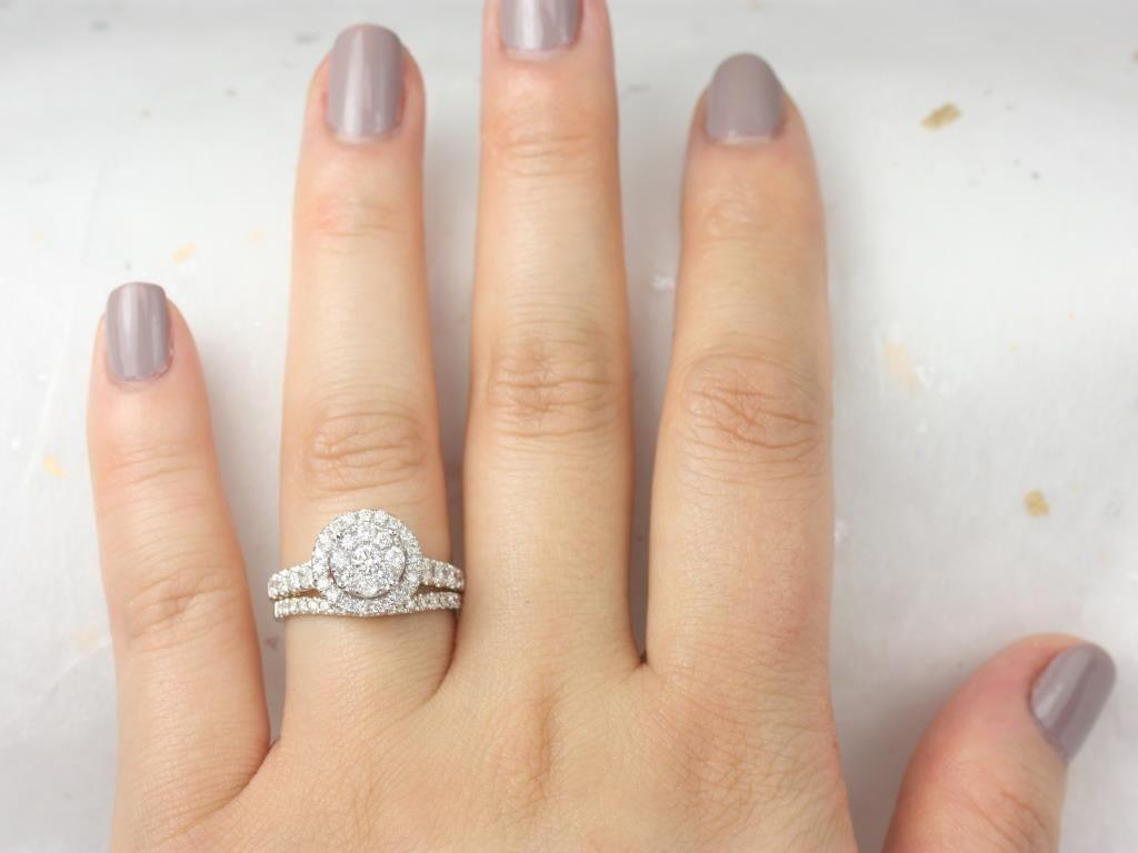 https://www.loveandpromisejewelers.com/media/catalog/product/cache/feefdef027ccf0d59dd1fef51db0610e/i/m/img_8386.jpg