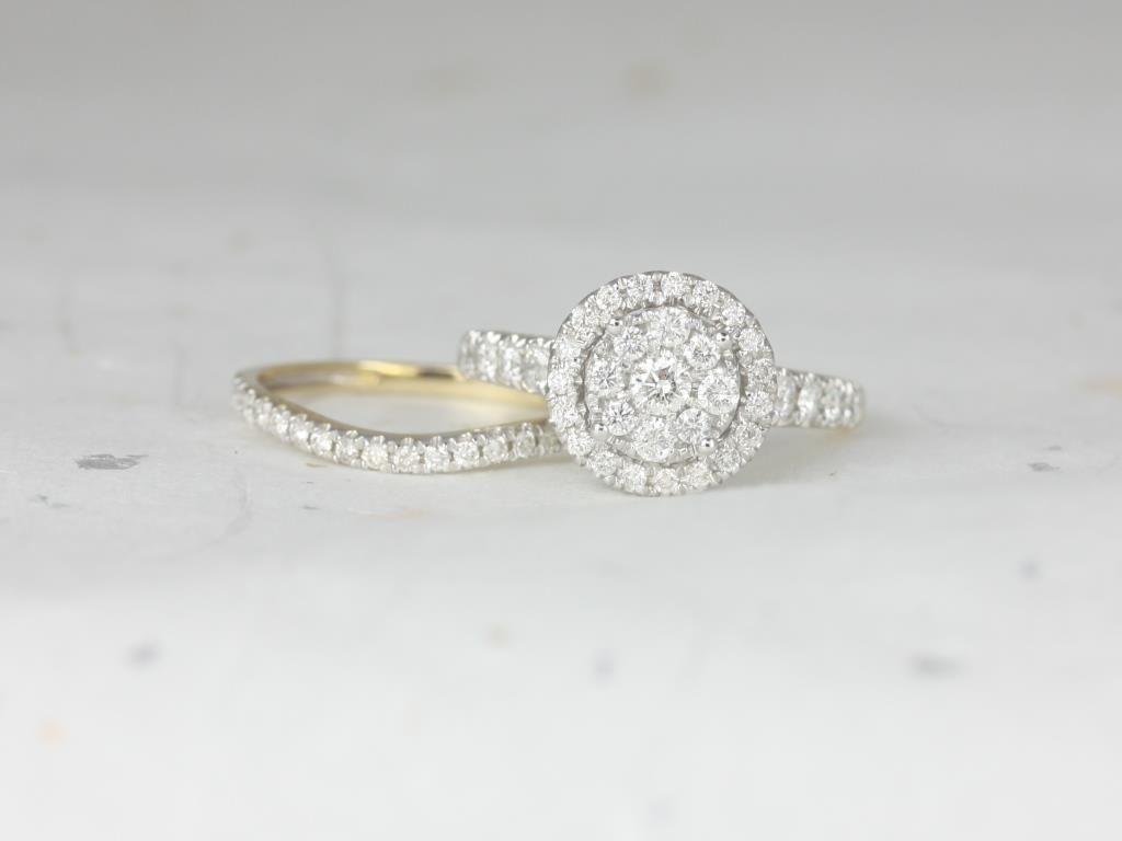 https://www.loveandpromisejewelers.com/media/catalog/product/cache/feefdef027ccf0d59dd1fef51db0610e/i/m/img_8392.jpg