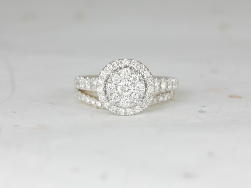 https://www.loveandpromisejewelers.com/media/catalog/product/cache/feefdef027ccf0d59dd1fef51db0610e/i/m/img_8394.jpg