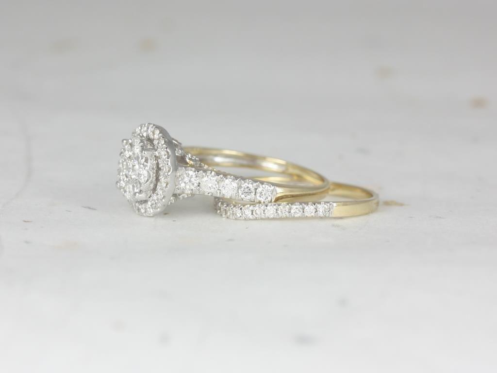https://www.loveandpromisejewelers.com/media/catalog/product/cache/feefdef027ccf0d59dd1fef51db0610e/i/m/img_8398.jpg