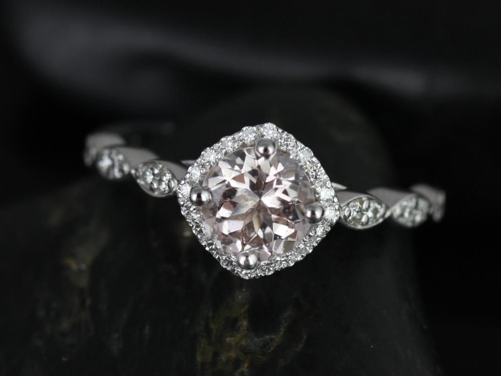 https://www.loveandpromisejewelers.com/media/catalog/product/cache/feefdef027ccf0d59dd1fef51db0610e/k/a/katya_original_size_morganite_diamond_white_gold_engagement_ring.jpg