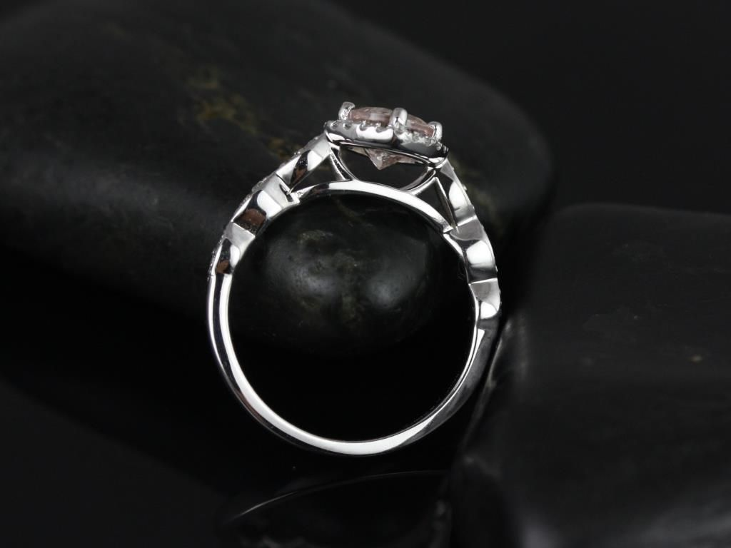 https://www.loveandpromisejewelers.com/media/catalog/product/cache/feefdef027ccf0d59dd1fef51db0610e/k/a/katya_original_size_morganite_diamond_white_gold_engagement_ring_2_.jpg