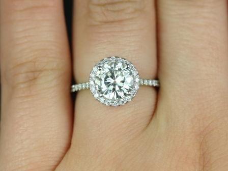 https://www.loveandpromisejewelers.com/media/catalog/product/cache/feefdef027ccf0d59dd1fef51db0610e/k/i/kimberly_fb_moissanite_diamond_engagement_ring_4__1.jpg