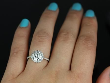 https://www.loveandpromisejewelers.com/media/catalog/product/cache/feefdef027ccf0d59dd1fef51db0610e/k/i/kimberly_fb_moissanite_diamond_engagement_ring_5__1.jpg