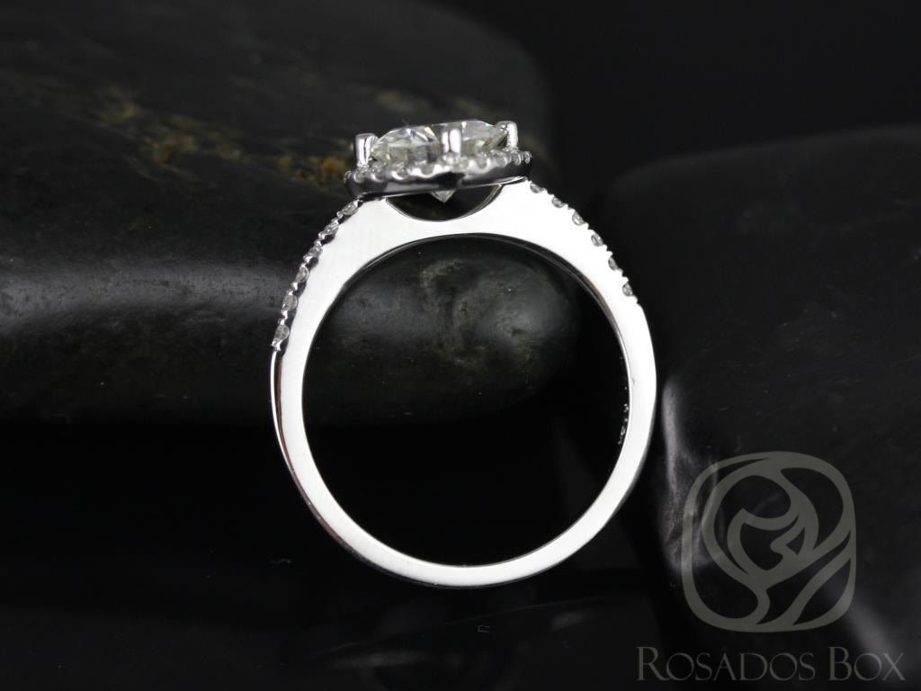 https://www.loveandpromisejewelers.com/media/catalog/product/cache/feefdef027ccf0d59dd1fef51db0610e/k/i/kitana_7mm_original_size_14kt_white_gold_thin_fb_moissanite_and_diamonds_cushion_halo_engagement_ring_2wm.jpg