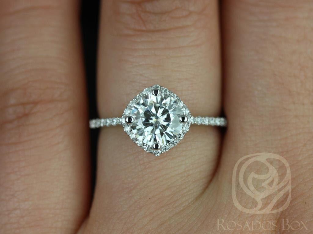https://www.loveandpromisejewelers.com/media/catalog/product/cache/feefdef027ccf0d59dd1fef51db0610e/k/i/kitana_7mm_original_size_14kt_white_gold_thin_fb_moissanite_and_diamonds_cushion_halo_engagement_ring_3wm.jpg