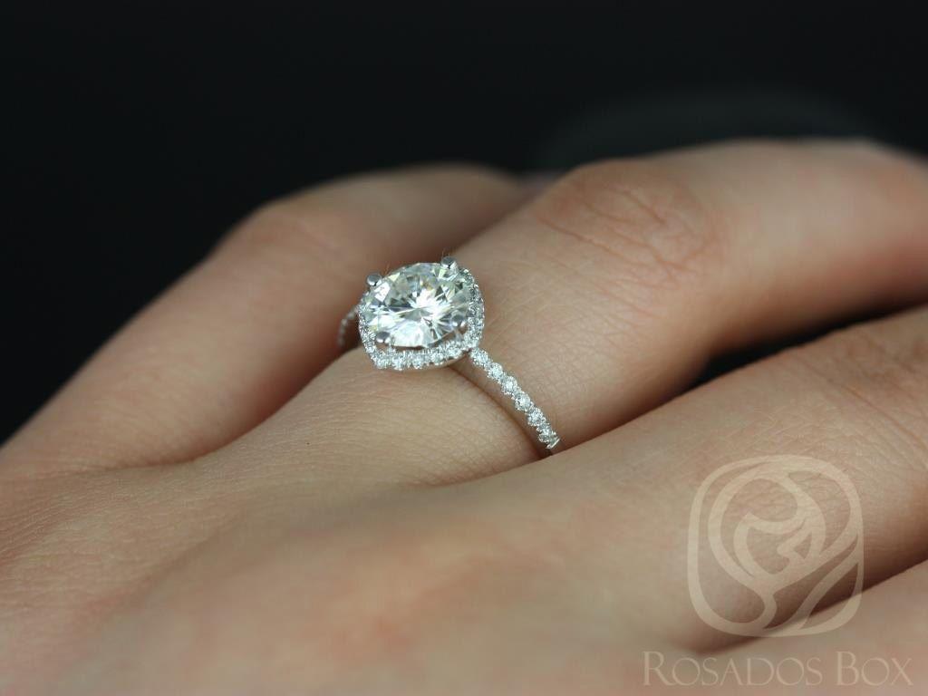 https://www.loveandpromisejewelers.com/media/catalog/product/cache/feefdef027ccf0d59dd1fef51db0610e/k/i/kitana_7mm_original_size_14kt_white_gold_thin_fb_moissanite_and_diamonds_cushion_halo_engagement_ring_5wm.jpg