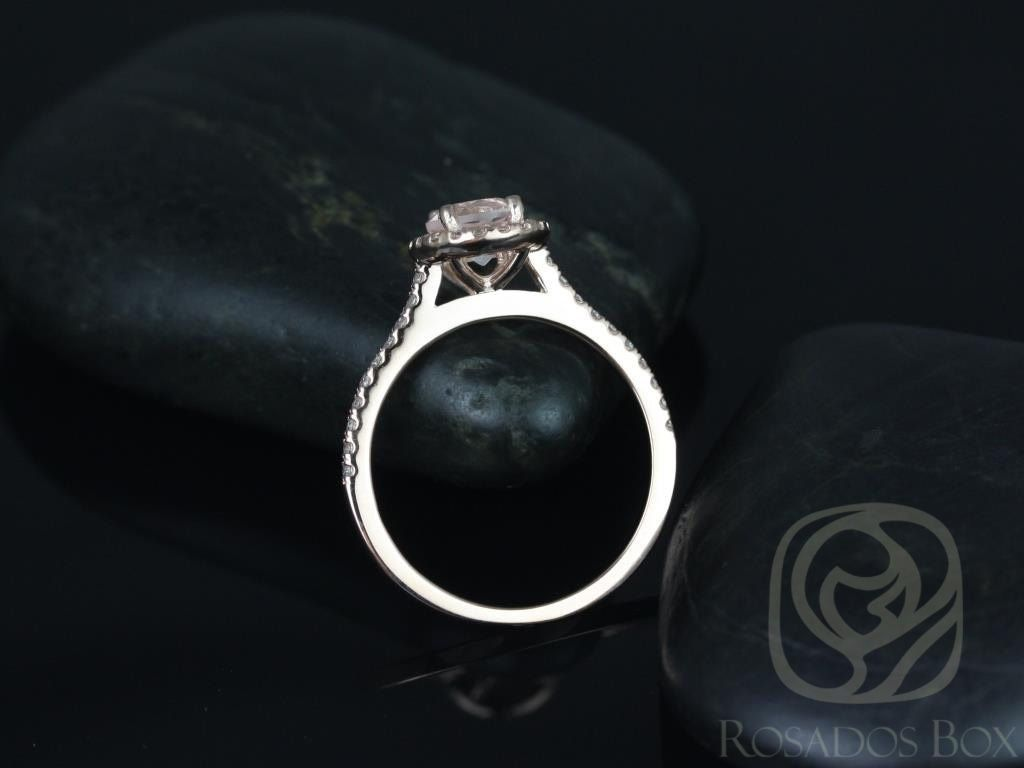 https://www.loveandpromisejewelers.com/media/catalog/product/cache/feefdef027ccf0d59dd1fef51db0610e/k/u/kubian_6mm_14kt_rose_gold_round_morganite_and_diamonds_halo_engagement_ring2wm_1.jpg