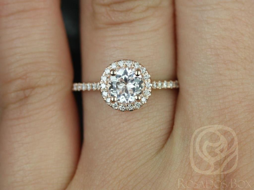 https://www.loveandpromisejewelers.com/media/catalog/product/cache/feefdef027ccf0d59dd1fef51db0610e/k/u/kubian_6mm_14kt_rose_gold_round_morganite_and_diamonds_halo_engagement_ring3wm_1.jpg
