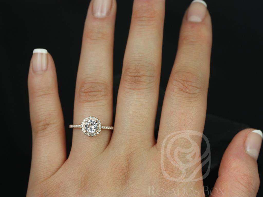 https://www.loveandpromisejewelers.com/media/catalog/product/cache/feefdef027ccf0d59dd1fef51db0610e/k/u/kubian_6mm_14kt_rose_gold_round_morganite_and_diamonds_halo_engagement_ring4wm_1.jpg