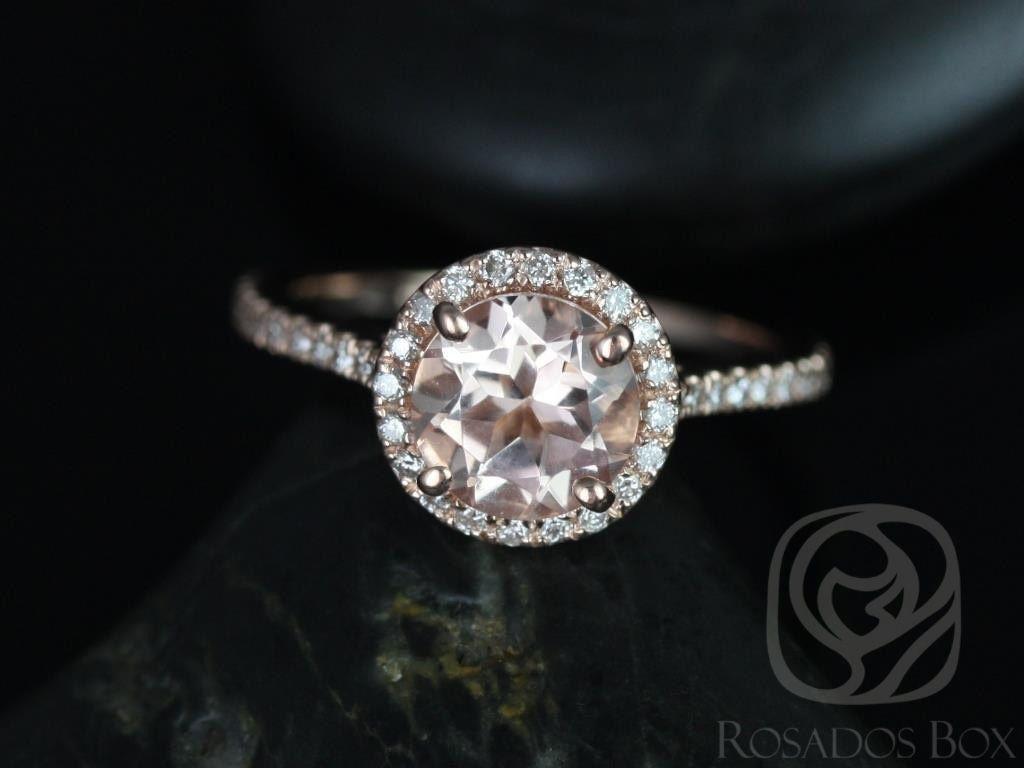 https://www.loveandpromisejewelers.com/media/catalog/product/cache/feefdef027ccf0d59dd1fef51db0610e/k/u/kubian_7mm_14kt_rose_gold_round_morganite_and_diamonds_halo_engagement_ring1wm.jpg