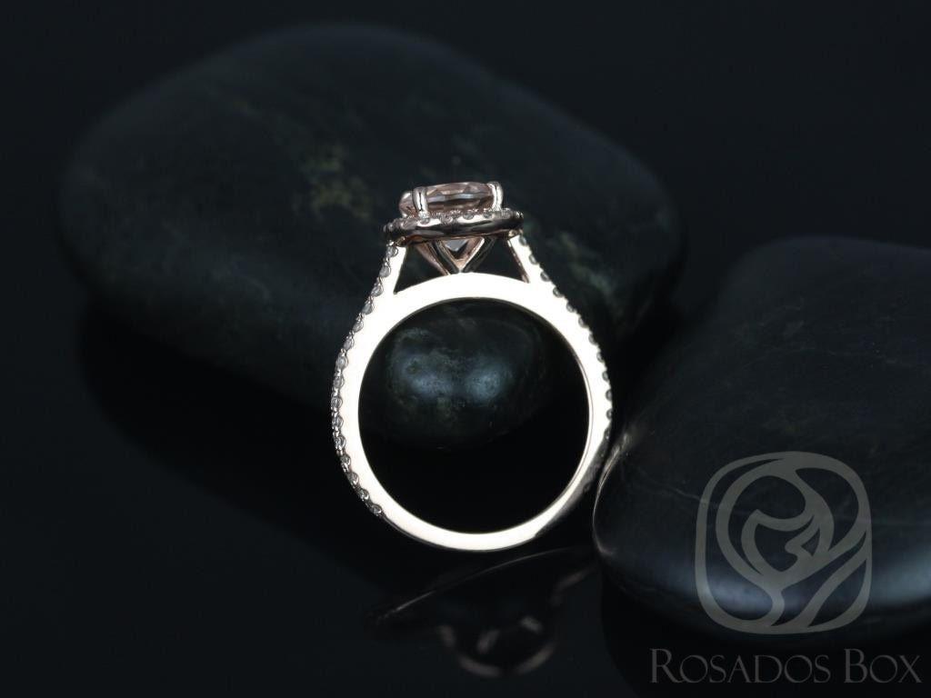 https://www.loveandpromisejewelers.com/media/catalog/product/cache/feefdef027ccf0d59dd1fef51db0610e/k/u/kubian_7mm_14kt_rose_gold_round_morganite_and_diamonds_halo_engagement_ring2wm.jpg