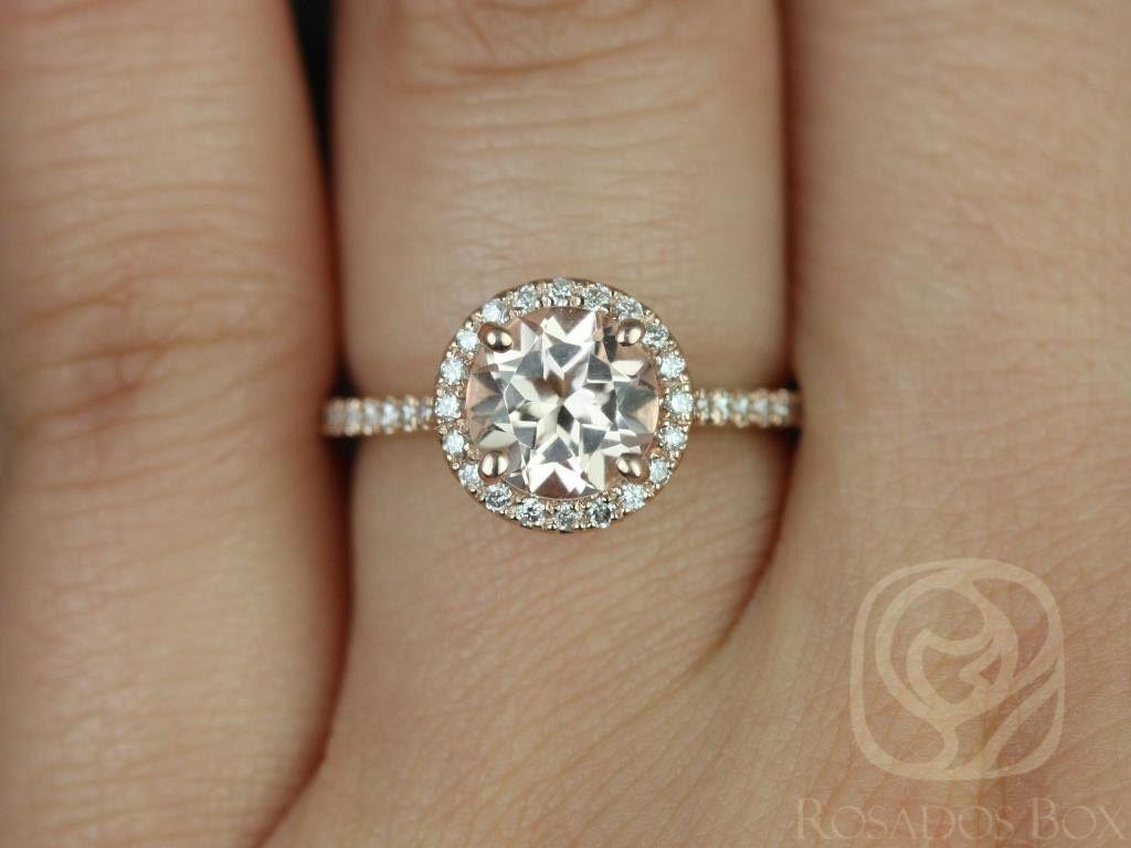 https://www.loveandpromisejewelers.com/media/catalog/product/cache/feefdef027ccf0d59dd1fef51db0610e/k/u/kubian_7mm_14kt_rose_gold_round_morganite_and_diamonds_halo_engagement_ring3wm.jpg