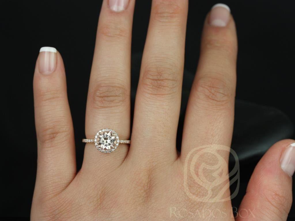 https://www.loveandpromisejewelers.com/media/catalog/product/cache/feefdef027ccf0d59dd1fef51db0610e/k/u/kubian_7mm_14kt_rose_gold_round_morganite_and_diamonds_halo_engagement_ring4wm.jpg