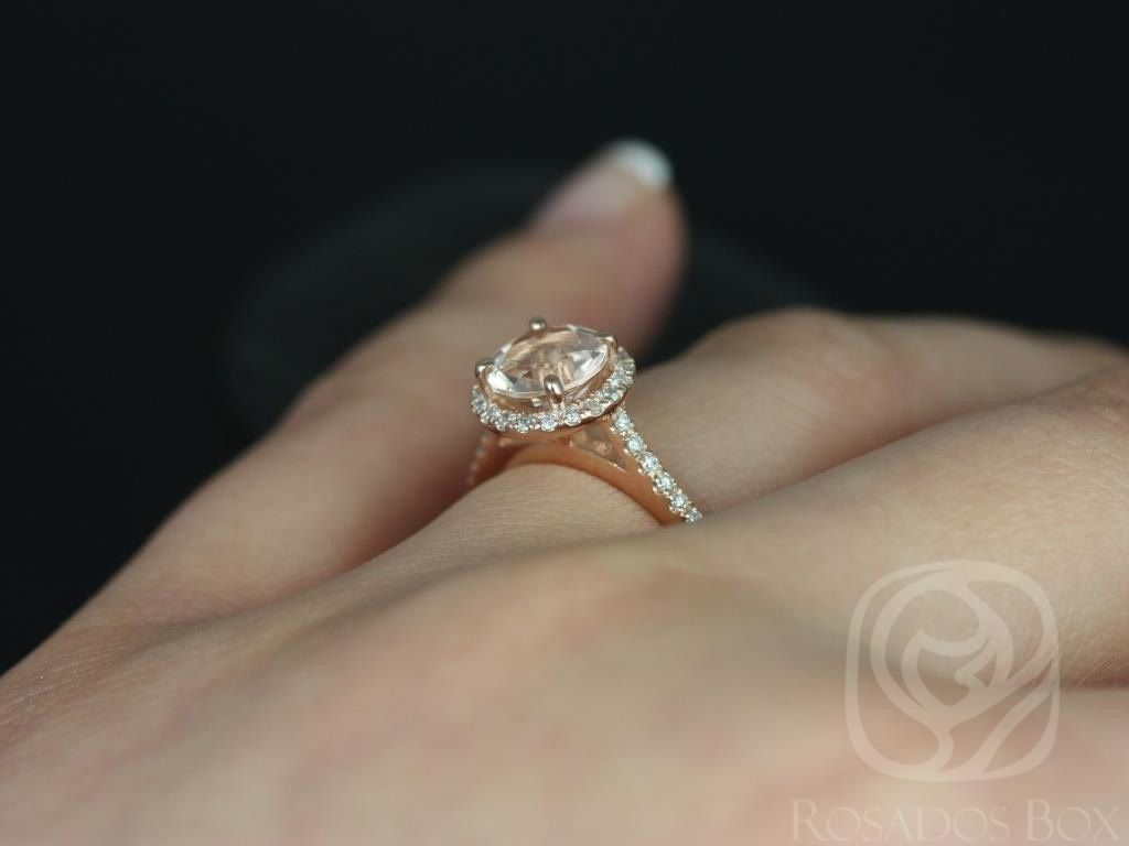 https://www.loveandpromisejewelers.com/media/catalog/product/cache/feefdef027ccf0d59dd1fef51db0610e/k/u/kubian_7mm_14kt_rose_gold_round_morganite_and_diamonds_halo_engagement_ring5wm.jpg