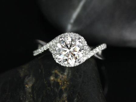 https://www.loveandpromisejewelers.com/media/catalog/product/cache/feefdef027ccf0d59dd1fef51db0610e/m/a/martiza_fb_moissanite_engagement_ring_3_.jpg