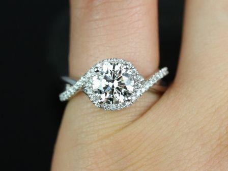 https://www.loveandpromisejewelers.com/media/catalog/product/cache/feefdef027ccf0d59dd1fef51db0610e/m/a/martiza_fb_moissanite_engagement_ring_6_.jpg