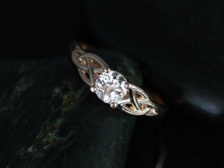 https://www.loveandpromisejewelers.com/media/catalog/product/cache/feefdef027ccf0d59dd1fef51db0610e/m/c/mccara_morganite_14kt_rose_gold_2_.jpg