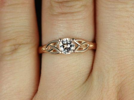 https://www.loveandpromisejewelers.com/media/catalog/product/cache/feefdef027ccf0d59dd1fef51db0610e/m/c/mccara_morganite_14kt_rose_gold_4_.jpg
