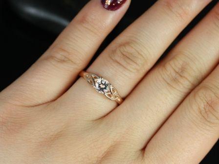https://www.loveandpromisejewelers.com/media/catalog/product/cache/feefdef027ccf0d59dd1fef51db0610e/m/c/mccara_morganite_14kt_rose_gold_5_.jpg