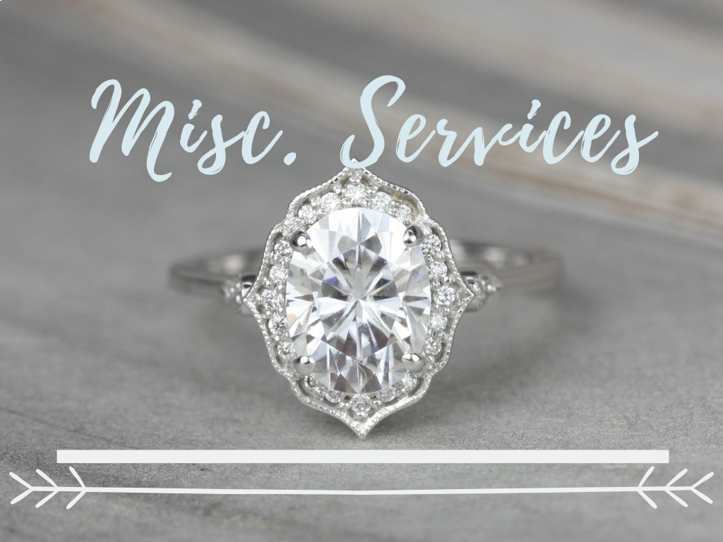 https://www.loveandpromisejewelers.com/media/catalog/product/cache/feefdef027ccf0d59dd1fef51db0610e/m/i/misc._services_1_.png