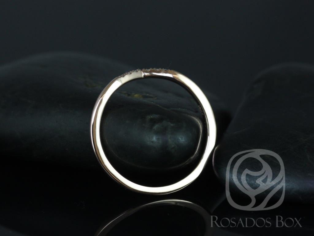 https://www.loveandpromisejewelers.com/media/catalog/product/cache/feefdef027ccf0d59dd1fef51db0610e/m/o/mo_14kt_rose_gold_chevron_style_diamond_wedding_band_3_.jpg