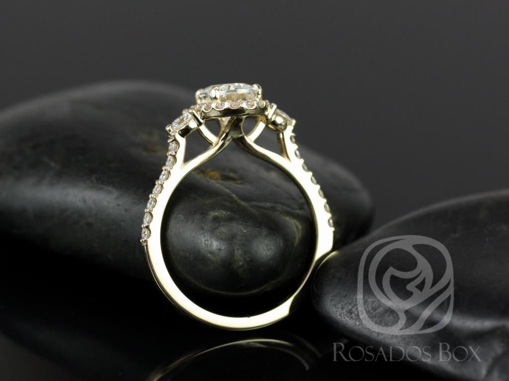 https://www.loveandpromisejewelers.com/media/catalog/product/cache/feefdef027ccf0d59dd1fef51db0610e/n/a/natalia_8x6mm_14kt_yellow_gold_oval_f1-_moissanite_and_diamonds_halo_engagement_ring_3_.jpg