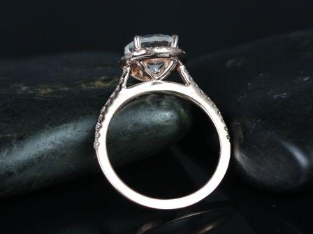 https://www.loveandpromisejewelers.com/media/catalog/product/cache/feefdef027ccf0d59dd1fef51db0610e/n/e/new_kubian_white_topaz_14kt_rose_gold_11_.jpg