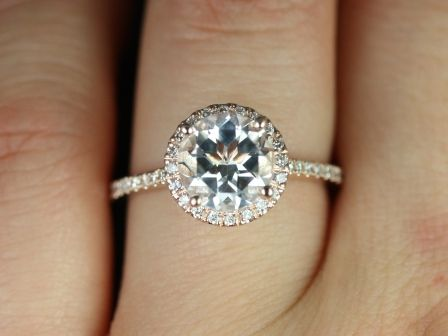 https://www.loveandpromisejewelers.com/media/catalog/product/cache/feefdef027ccf0d59dd1fef51db0610e/n/e/new_kubian_white_topaz_14kt_rose_gold_6_.jpg