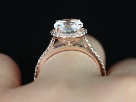 https://www.loveandpromisejewelers.com/media/catalog/product/cache/feefdef027ccf0d59dd1fef51db0610e/n/e/new_kubian_white_topaz_14kt_rose_gold_9_.jpg