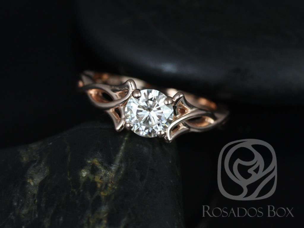 https://www.loveandpromisejewelers.com/media/catalog/product/cache/feefdef027ccf0d59dd1fef51db0610e/o/r/orla_6mm_14kt_rose_gold_round_fb_moissanite_celtic_knot_triquetra_engagement_ring1.jpg