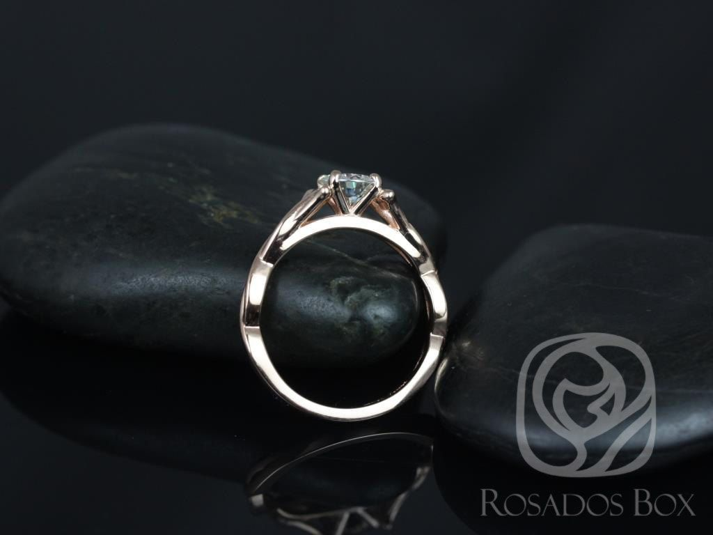 https://www.loveandpromisejewelers.com/media/catalog/product/cache/feefdef027ccf0d59dd1fef51db0610e/o/r/orla_6mm_14kt_rose_gold_round_fb_moissanite_celtic_knot_triquetra_engagement_ring2.jpg
