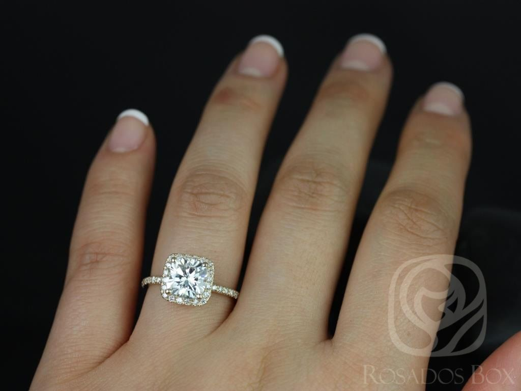 https://www.loveandpromisejewelers.com/media/catalog/product/cache/feefdef027ccf0d59dd1fef51db0610e/p/e/pernella_7mm_14kt_yellow_gold_cushion_fb_moissanite_and_diamonds_halo_engagement_ring_other_metals_and_stone_options_available_4wm.jpg