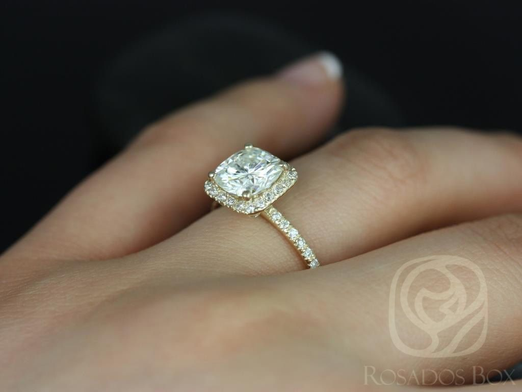 https://www.loveandpromisejewelers.com/media/catalog/product/cache/feefdef027ccf0d59dd1fef51db0610e/p/e/pernella_7mm_14kt_yellow_gold_cushion_fb_moissanite_and_diamonds_halo_engagement_ring_other_metals_and_stone_options_available_5wm.jpg