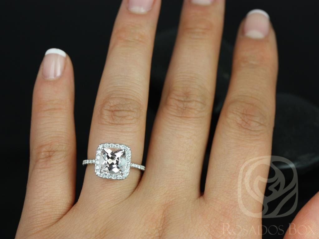 https://www.loveandpromisejewelers.com/media/catalog/product/cache/feefdef027ccf0d59dd1fef51db0610e/p/e/pernella_8mm_14kt_white_gold_cushion_morganite_and_diamonds_halo_engagement_ring_other_metals_and_stone_options_available_4wm.jpg