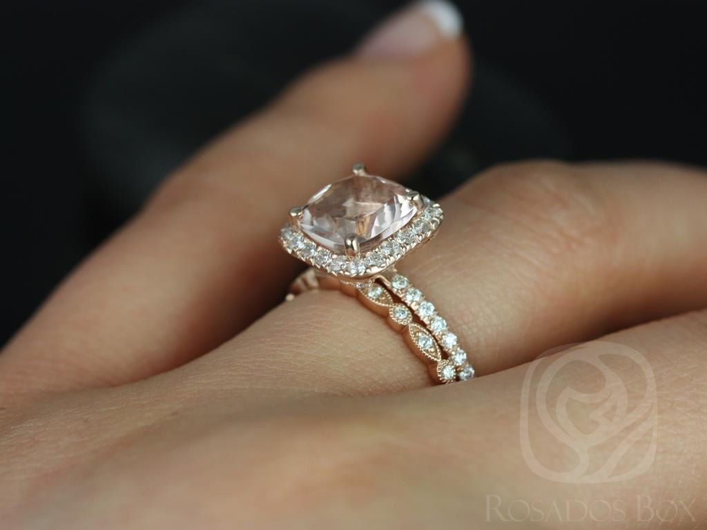 https://www.loveandpromisejewelers.com/media/catalog/product/cache/feefdef027ccf0d59dd1fef51db0610e/p/e/pernella_8mm_ultra_petite_bead_eye_14kt_rose_gold_cushion_morganite_and_diamond_wedding_set_4wm_.jpg